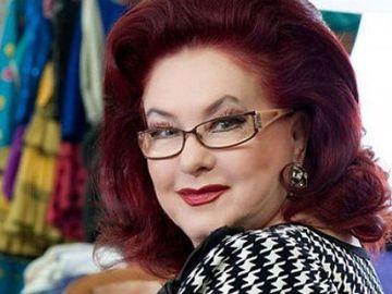 """Primul soț al Stelei Popescu, declarații emoționante! Îi e dor de actriță: """"""""O visez foarte des pe Stela"""""""