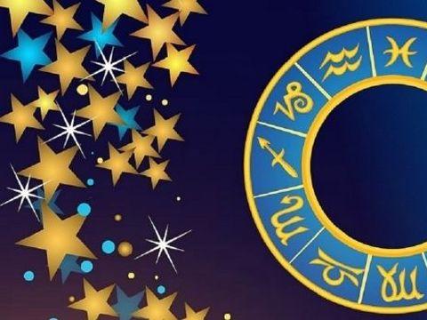 Horoscop dragoste saptamana 22-28 aprilie 2019. Venus – conjunctie cu Chiron in Berbec. Sentimente profunde ies la iveala