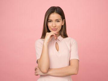 7 semne că te place! Descifrează intențiile bărbaților ca o profesionistă