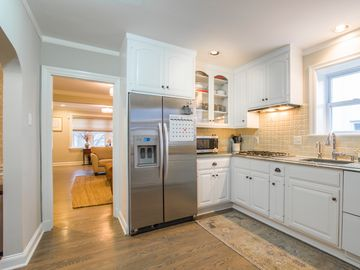 Frigider sau combină frigorifică: ce să alegi?