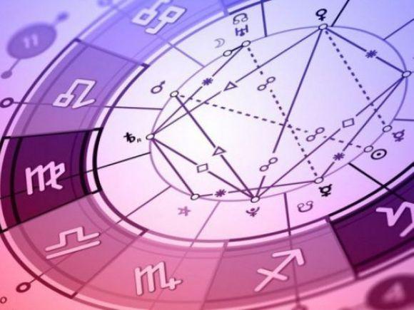 Horoscop zilnic: Horoscopul zilei pentru MARTI 23 APRILIE 2019. Venus si Chiron se intalnesc in Berbec. Deschide-ti inima!