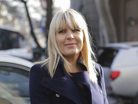 """Elena Udrea, reacție în urma deciziei Curții Supreme! """"Eu nu am avut această șansă"""""""
