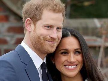 Meghan Markle a născut? Vești de la Casa Regală!