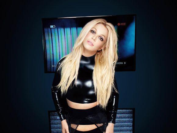 """""""Eliberați-o pe Britney Spears!"""" Protest pentru celebra cântăreață care ar fi internată împotriva voinței ei într-un spital de psihiatrie"""