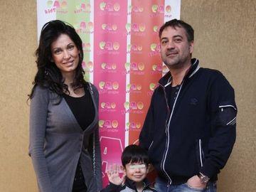 Nicoleta Luciu, în pat cu un milionar! Lovitura de proporții care-l poate face pe soțul divei unul dintre cei mai bogați români | EXCLUSIV