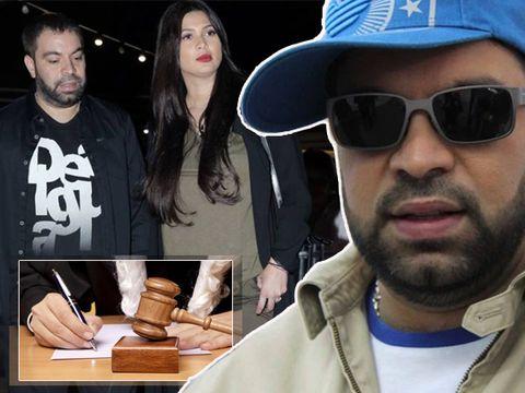 Florin Salam, chemat la tribunal! Regele manelelor trebuie să plătească urgent o datorie | EXCLUSIV