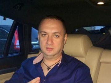 Bombă în showbiz! Leo de la Strehaia, declarații sforăitoare de dragoste pentru Dana Criminala deși sunt în divorț