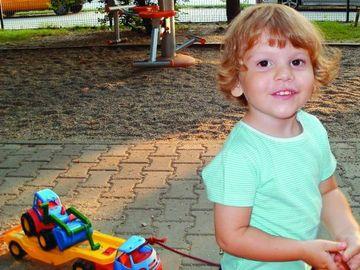 Tatăl lui Ionuț Anghel își execută silit fostul avocat! Bogdan Bărbuceanu a reprezentat familia băiatului ucis de câini lângă Parcul Tei | EXCLUSIV