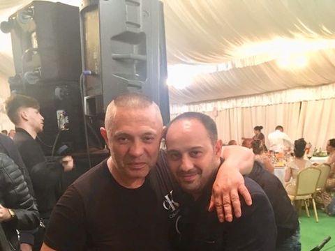 Situație jenantă pentru Nicolae Guță! Ce a ajuns să facă manelistul