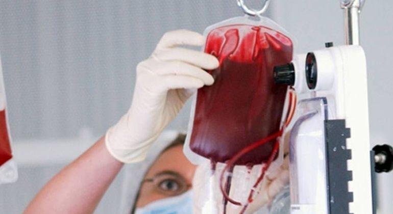 Un măcelar din Ploiești e un erou necunoscut pentru mulți dintre noi! A salvat sute de vieți și a donat peste 100 de litri de sânge
