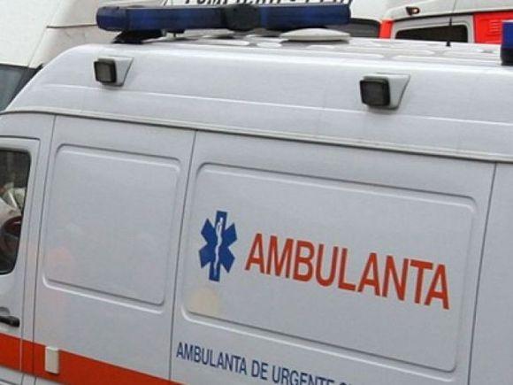 Șocant! O adolescentă din Vaslui, suspectă de meningită meningococică, a murit