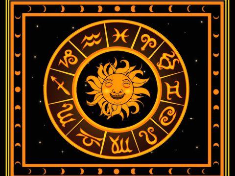 Horoscop zilnic: Horoscopul zilei pentru MIERCURI 24 APRILIE 2019. Pluto intra in retrograd. Linistea de dinaintea furtunii