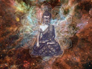 Horoscopul INDIAN al saptamanii 22- 28 aprilie 2019. Horoscopul karmei. Afla-ti zodia si mesajul in CELEBRUL horoscop INDIAN!