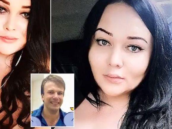 O tânără de 25 de ani a fost ucisă de iubit, apoi sfârtecată și decorticată! Rămășițele ei au fost gătite. Motivul e terifiant