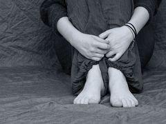 """Șocant! O fetiță de numai 12 ani, abuzată de propriul tată, în Săptămâna Patimilor: """"O familie de prăpădiți..."""""""