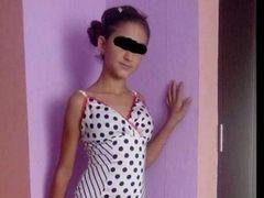 Răsturnare de situație în cazul fetiței eminente, gravidă la 13 ani! Ce spun părinții