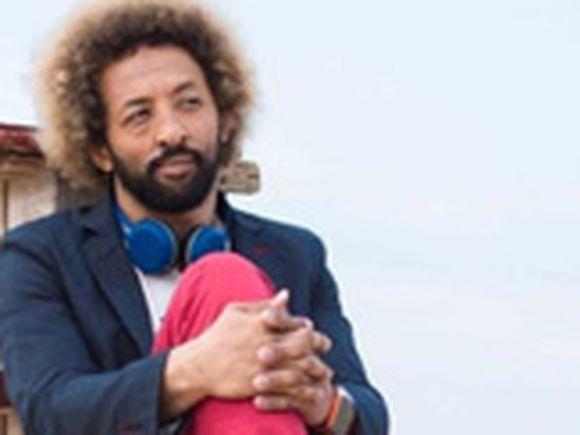 Replica halucinantă a lui Kamara după declarațiile de iubire ale Thalidei de la Puterea Dragostei | DEZVĂLUIRI