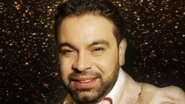 """Florin Salam a fost implicat în scandalul dintre Nuțu Cămătaru și interlopul Mircea Nebunu! Prima declarație a manelistului: """"Ei să-și regleze conturile"""""""