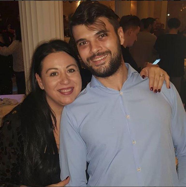 Oana Roman, dezvăluiri incredibile din căsnicia ei!
