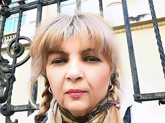 """Nuami Dinescu, dezvăluire cutremurătoare din viața sa: """"Am trecut milimetric pe lângă moarte"""""""