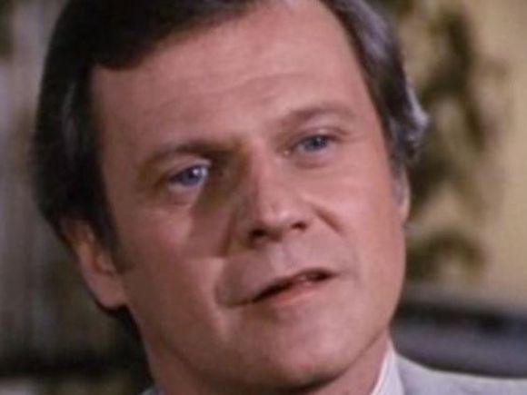 Încă un actor din serialul Dallas a murit! La vârsta de 83 de ani, marele actor Ken Kercheval s-a stins din viață