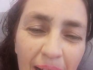 """Rona Hartner a făcut prima ședință de chimioterapie: """"Mă trec toate căldurile..."""""""