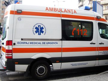Momente horror la Iași! Un student a căzut de la etajul 4 al căminului! Ce făcuse în camera lui, înainte de incident! E șocant