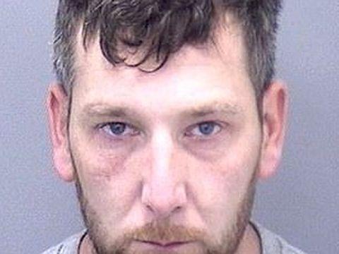 O prostituată și-a acuzat clientul de viol! Ce s-a petrecut între ei în camera de hotel și cum a fost pedepsit bărbatul