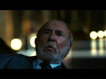 Doliu în cinematografia mondială! Unul dintre cei mai cunoscuți actori a murit