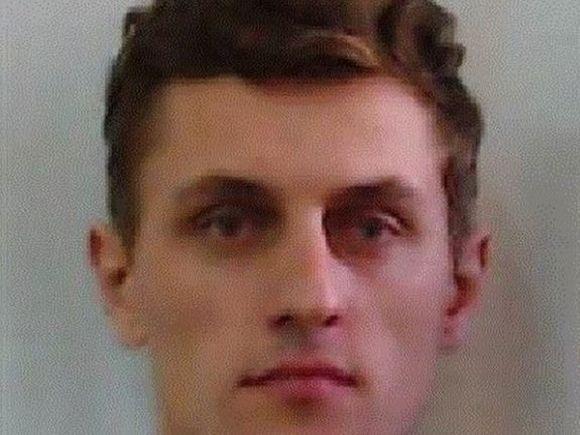 Un deținut periculos a evadat! Polițiștii și jandarmii îl caută în tot județul