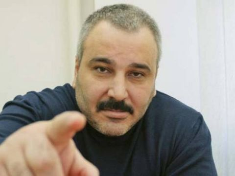"""Sile Cămătaru îl face praf, din închisoare, pe Mircea Nebunu! I-a dat umilință totală! """"Îți vom mânca inima"""""""