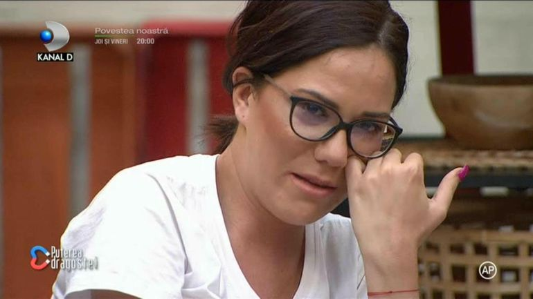 """Ricardo, hotărât să renunțe la relația cu Raluca: """"Eu nu am avut femei care să se poarte așa! S-a umplut paharul"""""""