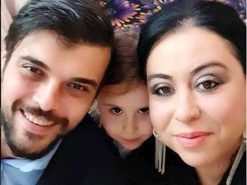 """Oana Roman a vorbit despre căsnicia cu soțul ei, Marius Elisei: """"A stat cu mine când era să mor"""""""