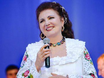 Ce semnifică Paștele pentru Irina Loghin! Ce amintiri frumoase are încă din copilărie
