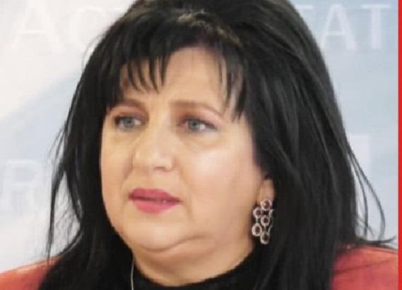 """""""Și-a făcut cruce și s-a aruncat"""" Momentul sinuciderii Ramonei Bulcu"""
