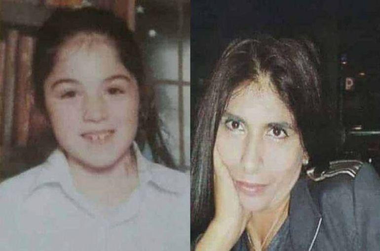 Detalii șocante! Românca și fiica ei au fost ciopârțite de bărbatul din Cipru, apoi ce a făcut cu bucățile din trupurile lor întrece orice imaginație
