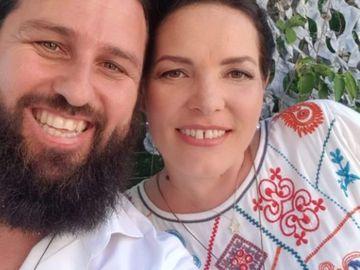 Halucinant! O soție a unui preot din România s-a spânzurat în Săptămâna Mare