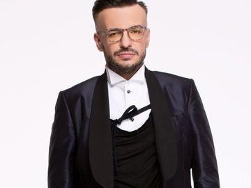 """Răzvan Ciobanu, despărțire cu bătaie de iubitul lui! """"Am căzut la podea. Eram în stare de şoc"""""""