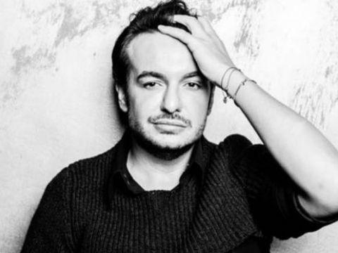 """Șerban Huidu este revoltat! Ce a spus după moartea lui Răzvan Ciobanu: """"Era homosexual și…"""""""