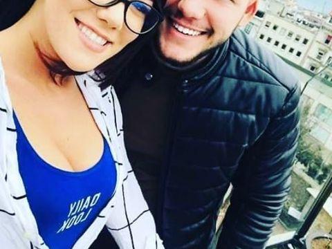 """Raluca și Ricardo de la Puterea Dragostei s-au despărțit definitiv! Prima declarație a concurentului: """"Nu mai există"""""""