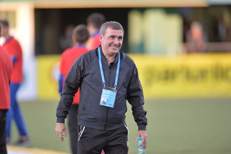 Răzvan Ciobanu a murit chiar în localitatea natală a lui Gheorghe Hagi. Designerul și-a pierdut viața, luni dimineață, într-un violent accident rutier | DEZVĂLUIRI