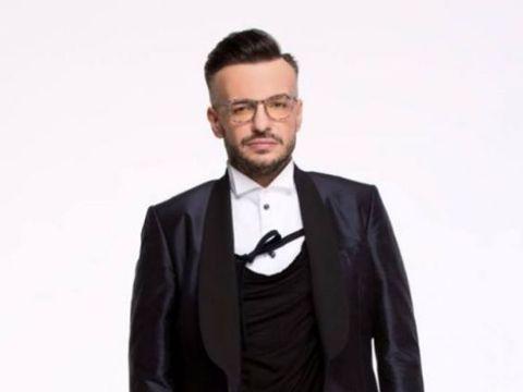 Detalii terifiante! Designerul Răzvan Ciobanu a fost găsit cu mâinile ridicate și pământ în gură