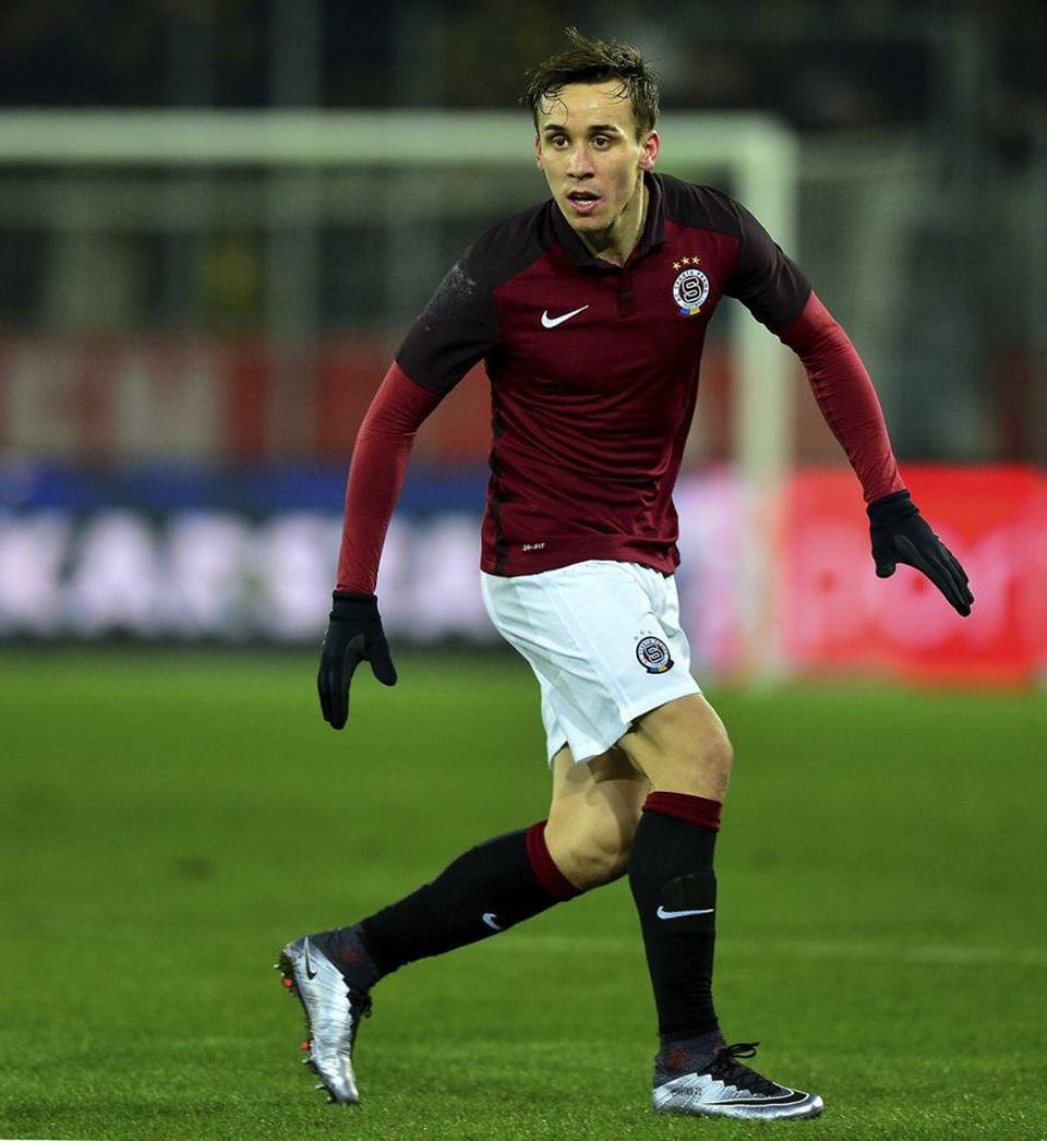 Tragedie uriașă în lumea fotbalului! Un jucător de națională a murit la numai 28 de ani