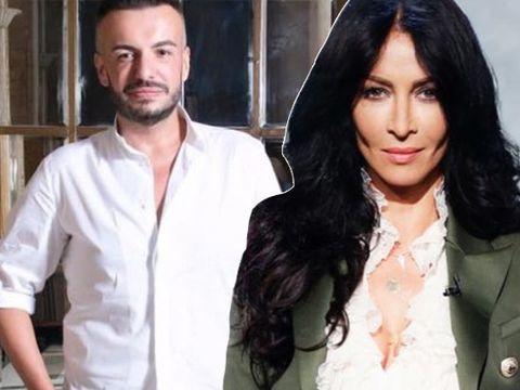 Legătura secretă dintre Răzvan Ciobanu şi Mihaela Rădulescu! Ea l-a convins să recunoască faptul că este homosexual!