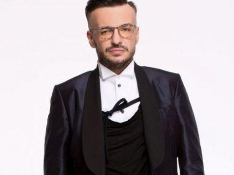 Coincidență macabră! Răzvan Ciobanu a murit exact ca primul său șef! Bărbatul și-a găsit sfârșitul tot intr-un grav accident rutier