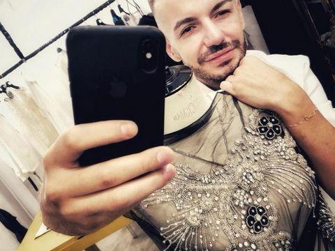 De unde a apărut teoria că Răzvan Ciobanu a fost ucis? 5 mistere legate de accidentul în care designerul și-a găsit sfârșitul