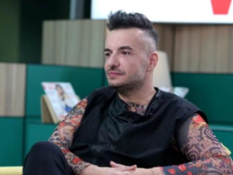 """Dezvăluiri uluitoare! Care au fost ultimele cuvinte ale lui Răzvan Ciobanu la restaurantul de pe plajă! """"Plec"""""""