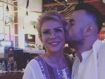 """Teo Trandafir, tristă că Răzvan Ciobanu e atacat și după moarte: """"Am citit lucruri abominabile despre prietenul meu"""""""