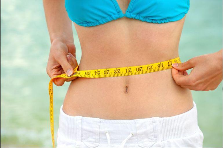 Vrei să slăbeşti şase kilograme în şase săptămâni, fără să te înfometezi? Specialiştii te învaţă cum!