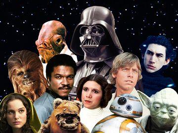 Doliu la Hollywood! Un celebru actor din seria Star Wars a murit